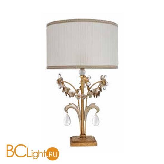 Настольная лампа Lucienne Monique Basi Lampadei 98 - 1
