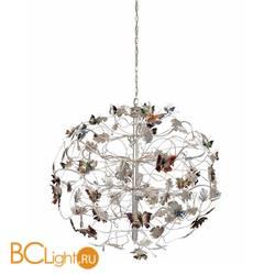 Подвесной светильник Lucienne Monique Butterflies FG 113