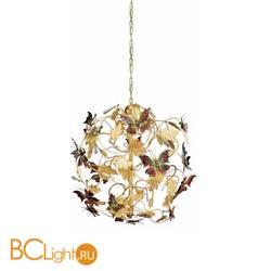 Подвесной светильник Lucienne Monique Butterflies FG 74