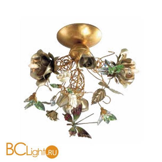Потолочный светильник Lucienne Monique Butterflies GN 39