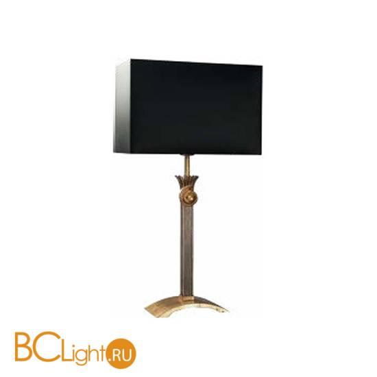 Настольная лампа Lucienne Monique Classic 596