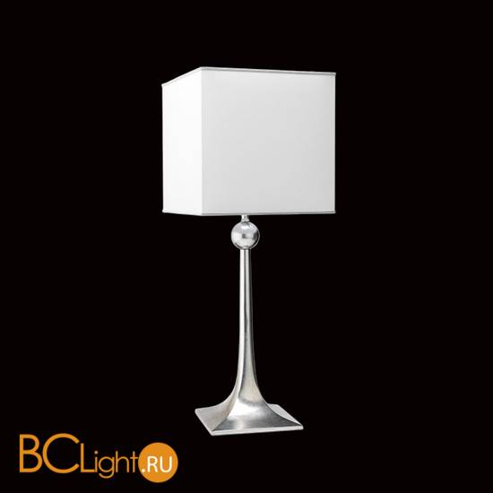 Настольная лампа Lucienne Monique Classic 631