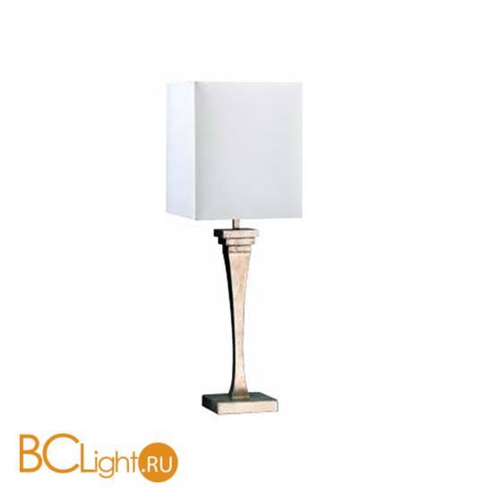 Настольная лампа Lucienne Monique Classic 604