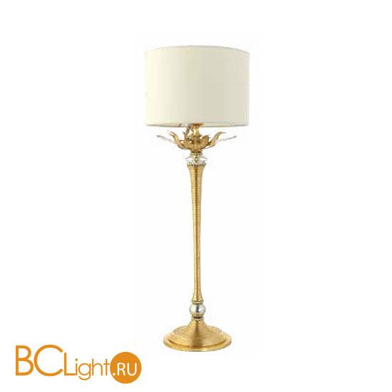 Настольная лампа Lucienne Monique Classic 624