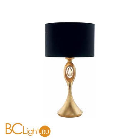 Настольная лампа Lucienne Monique Classic 610