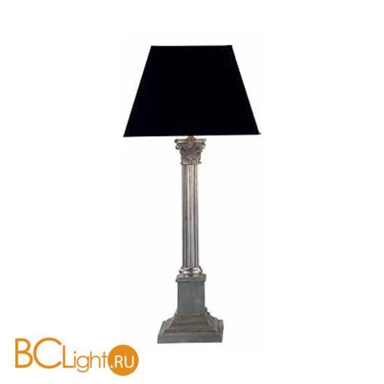 Настольная лампа Lucienne Monique Classic 568