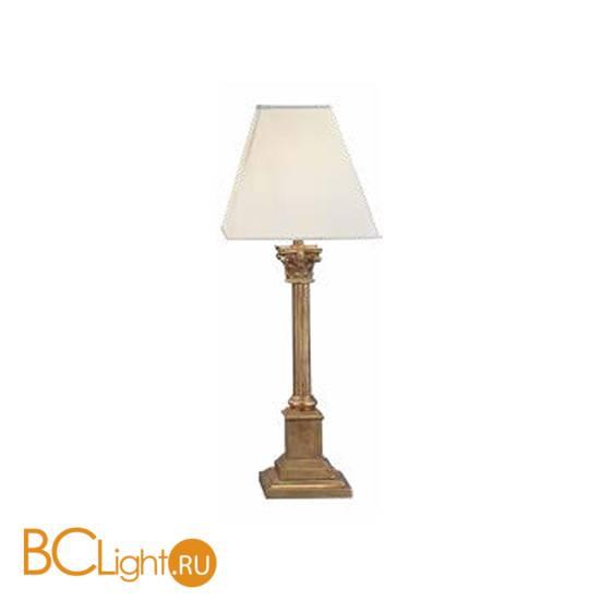 Настольная лампа Lucienne Monique Classic 575