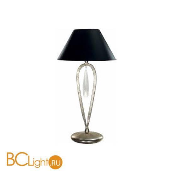 Настольная лампа Lucienne Monique Classic 558