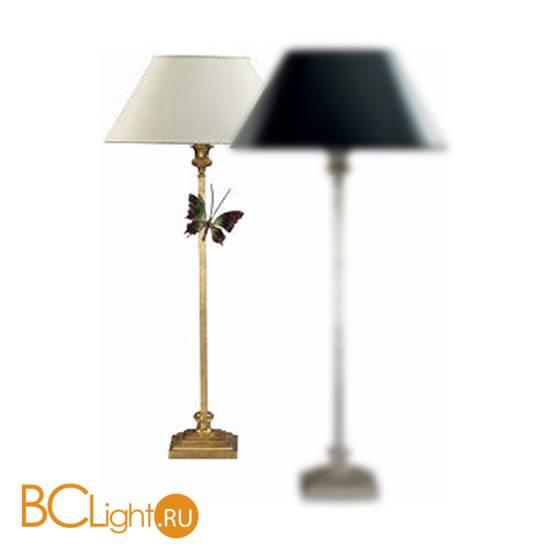 Настольная лампа Lucienne Monique Classic 546 - F