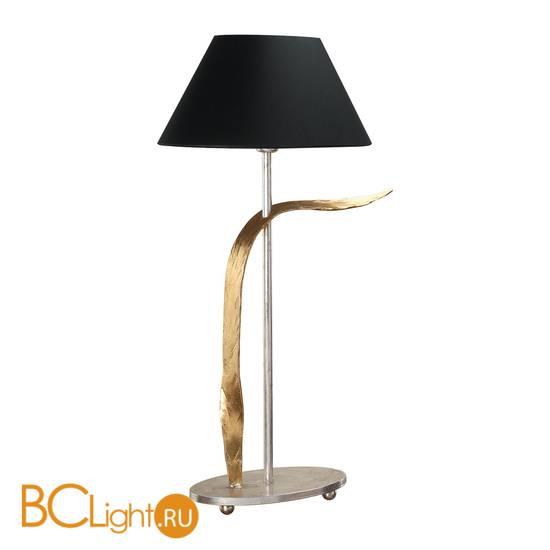 Настольная лампа Lucienne Monique Classic 591