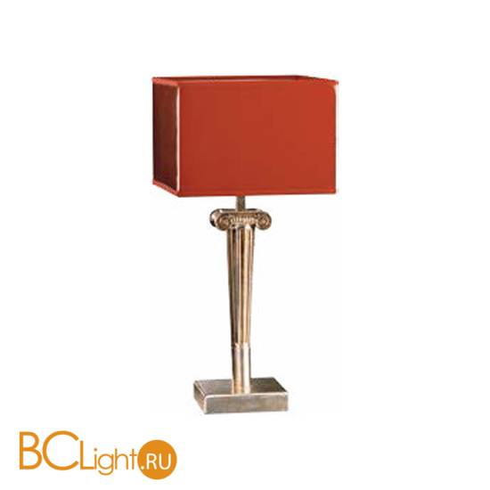 Настольная лампа Lucienne Monique Classic 602