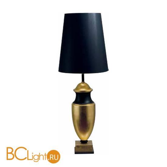 Настольная лампа Lucienne Monique Classic 592