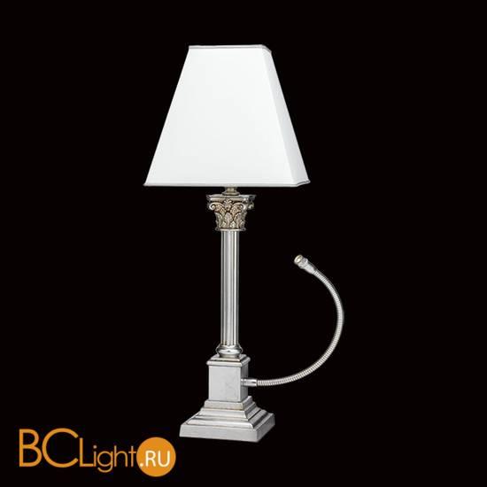 Настольная лампа Lucienne Monique Classic 632