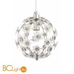 Подвесной светильник Lucienne Monique Daffodils Y 53