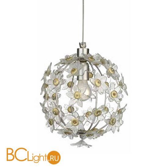 Подвесной светильник Lucienne Monique Daffodils Y 60