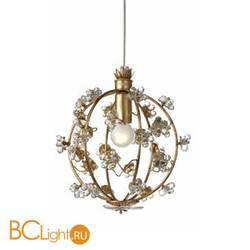 Подвесной светильник Lucienne Monique Daffodils Y 61