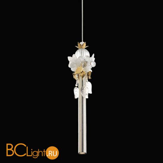 Подвесной светильник Lucienne Monique Daffodils Y 57