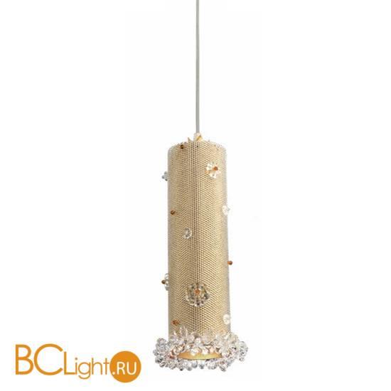 Подвесной светильник Lucienne Monique Daffodils Y 59