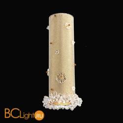 Потолочный светильник Lucienne Monique Daffodils Y 65