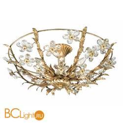 Потолочный светильник Lucienne Monique Daffodils 258 - 6