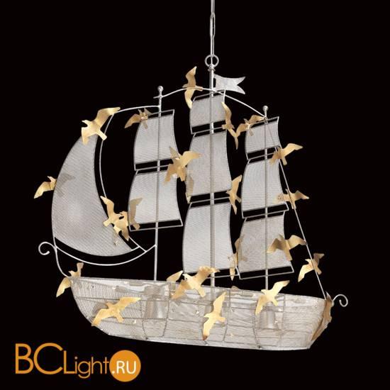 Подвесной светильник Lucienne Monique Dreamers Y 46