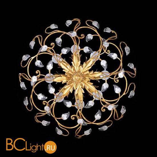 Потолочный светильник Lucienne Monique Fiori Primaverili 1150·8