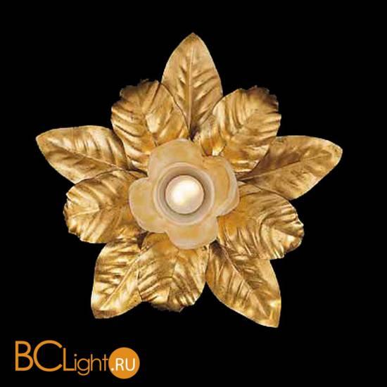 Потолочный светильник Lucienne Monique Fiori Primaverili 845·1