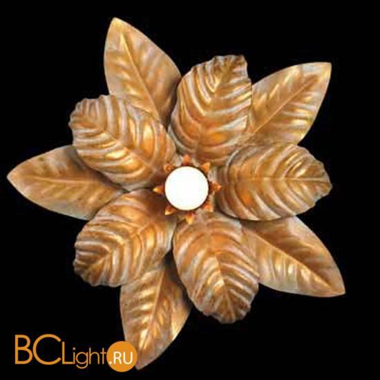 Потолочный светильник Lucienne Monique Fiori Primaverili 840·1
