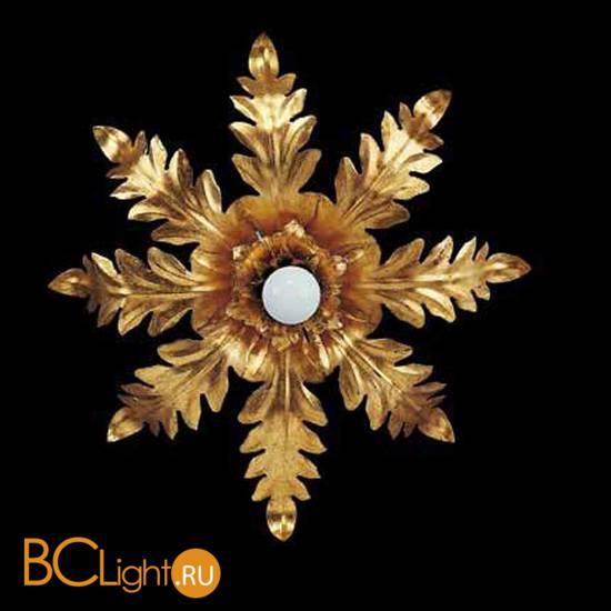 Потолочный светильник Lucienne Monique Fiori Primaverili 480·1