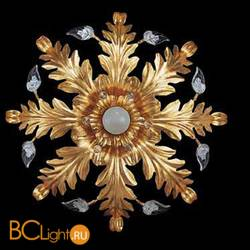 Потолочный светильник Lucienne Monique Fiori Primaverili 490·1