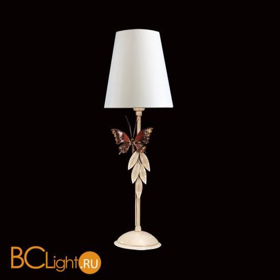 Настольная лампа Lucienne Monique Garden of Eden 589