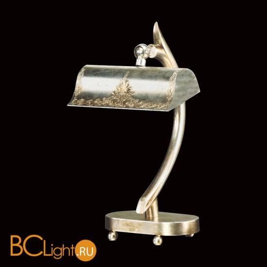 Настольная лампа Lucienne Monique Garden of Eden GH 14