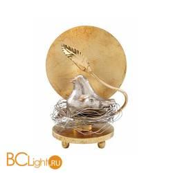 Настольная лампа Lucienne Monique Garden of Eden AX 111