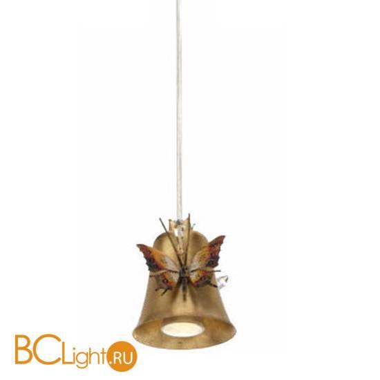 Подвесной светильник Lucienne Monique Garden of Eden GM 13 - G