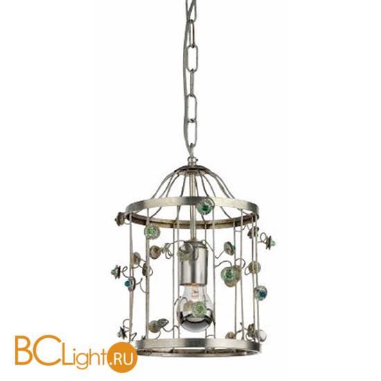 Подвесной светильник Lucienne Monique Garden of Eden AX 150