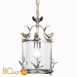 Подвесной светильник Lucienne Monique Garden of Eden 001