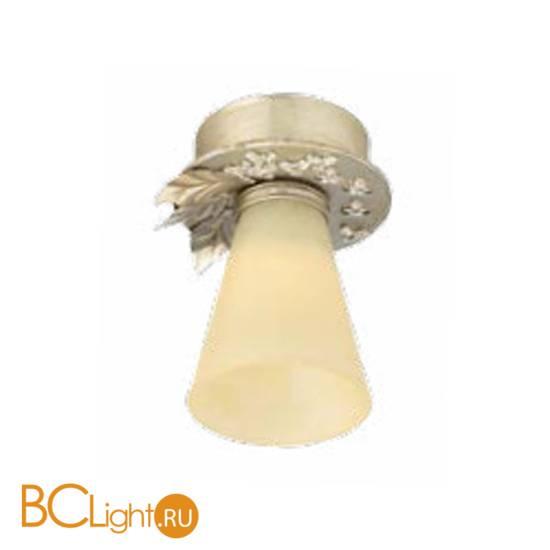 Потолочный светильник Lucienne Monique Gems Y 38