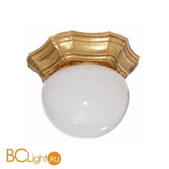 Потолочный светильник Lucienne Monique Gems GH 35
