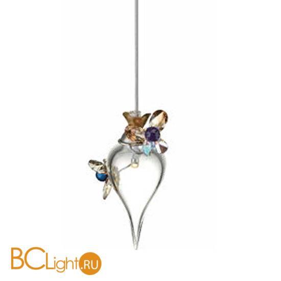 Подвесной светильник Lucienne Monique Gocce Y 12