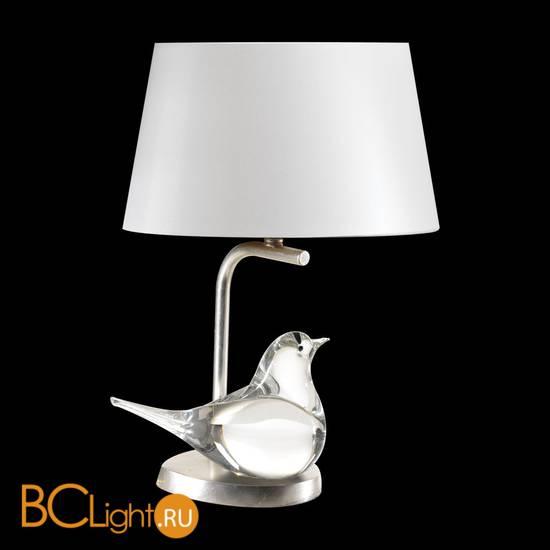 Настольная лампа Lucienne Monique Palace 501