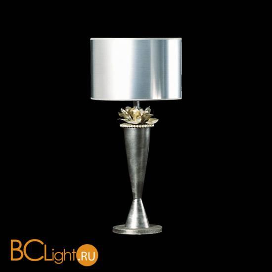 Настольная лампа Lucienne Monique Palace 601