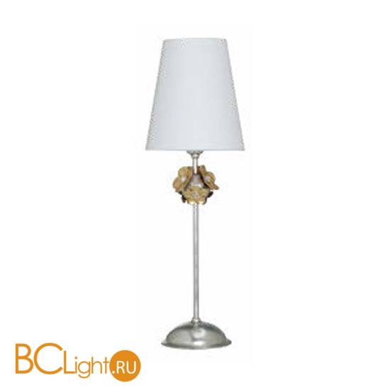 Настольная лампа Lucienne Monique Palace 630