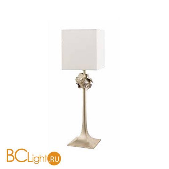 Настольная лампа Lucienne Monique Palace 622