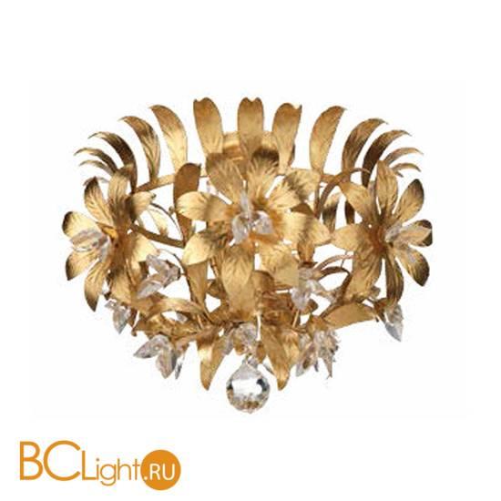 Потолочный светильник Lucienne Monique Palace AX 106 - M