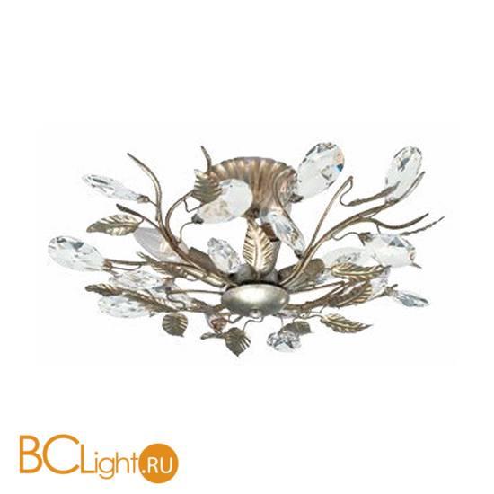 Потолочный светильник Lucienne Monique Palace 720 - 4