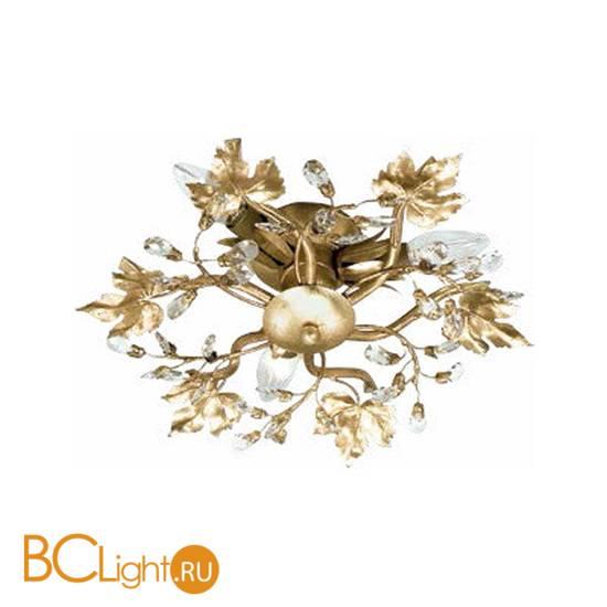 Потолочный светильник Lucienne Monique Palace W 31 - P