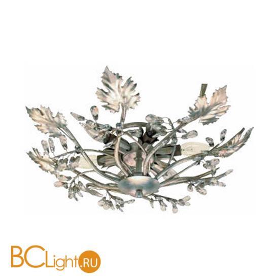 Потолочный светильник Lucienne Monique Palace W 31