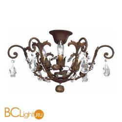 Потолочный светильник Lucienne Monique Palace GM 15