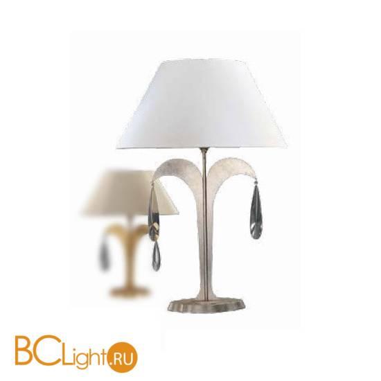 Настольная лампа Lucienne Monique Palm 563