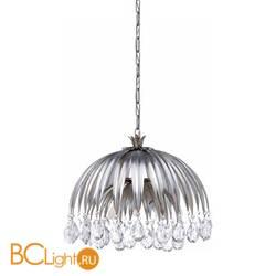 Подвесной светильник Lucienne Monique Palm 670 - 3